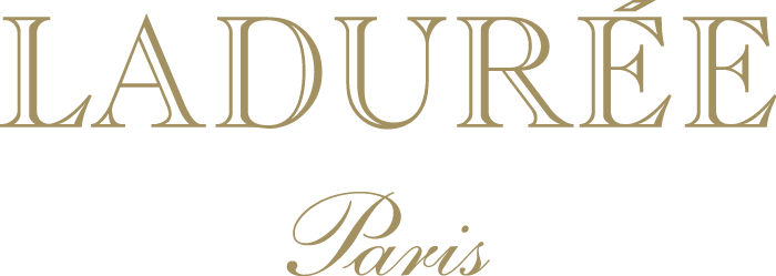 laduree paris logo
