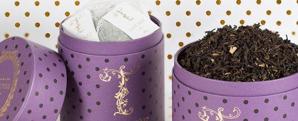Savoir-faire thé 5