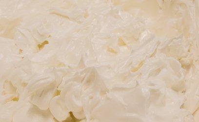 Macarons Ladurée 1