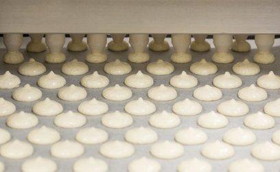 Macarons Ladurée 2