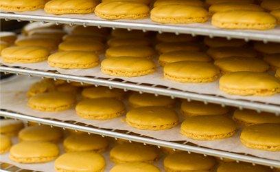 Macarons Ladurée 3